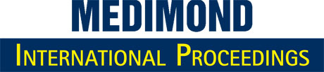 Monduzzi Editore International Proceedings Division Home Page